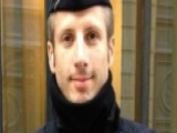 Report: Officer Killed In Paris Was Bataclan First Responder