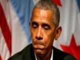 Report: Obama Misled Americans Over Iran Prisoner Swap