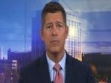 Rep. Duffy Hopeful Moderate GOP Will Back Health Care Bill