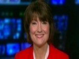 Rep. McMorris Rodgers On Health Care And Tax Reform