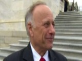 Rep. King: Health Care Passed Due To Intense Whip Operation