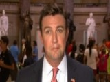 Rep. Duncan Hunter: I Give Trump The Benefit Of The Doubt
