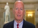 Rep. Kevin Brady: Tax Reform Must Be Permanent