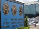 Report: NSA Under Obama Conducted Illegal Searches