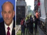 Rep. Gohmert On Ending The 'de Facto Amnesty' System