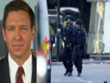 Rep. Ron DeSantis: Why Show Any Tolerance Of Extremism?