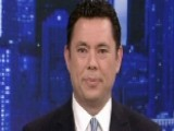 Rep. Chaffetz: I Worry Comey Will Dodge Questions