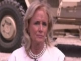 Rep. Dingell: Anti-Sharia Protesters Want To Divide Country