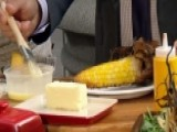 Recipe Inspiration For National Corn On The Cob Day