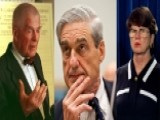 Russia Investigation: History Of Major Special Counsels