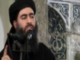 Russian Military Claims To Have Killed ISIS Leader