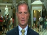Rep. Chris Stewart On Dangers Posed By Russian Propaganda