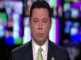 Rep. Chaffetz: Congress Needs To Be Watchdog Over Mueller