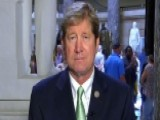 Rep. Jason Lewis On Health Care: Senate Needs To Get It Done