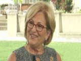 Rep. Diane Black Talks House Budget Priorities