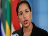 Rice Expected To Face Questions On Unmasking In Hearing