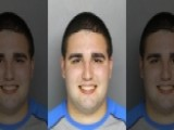Report: Pa. Murder Suspect DiNardo Says He's Killed Before