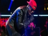 R. Kelly 'cult' Claims And Past Controversies