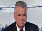 Rep. Peter King: Iran Is Getting Away With Murder