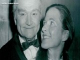 Red Skelton's Wife Reveals Intimate Details