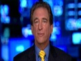 Renacci: We Waited Too Long To Repeal ObamaCare