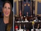 RNC Chairwoman: It's A Tough Day For Republicans