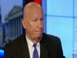 Rep. Brady: Tax Reform On Schedule To Be Delivered This Year