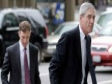 Report: Mueller Empowers Grand Jury In Russia Investigation