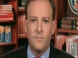 Rep. Lee Zeldin: The Left Should Denounce Violent Elements
