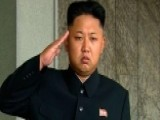 Reports: North Korea Fires Unidentified Missile Over Japan