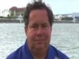 Rep. Farenthold Describes The Disaster In Texas