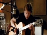 Rock Legend George Thorogood Releases His First Solo Album