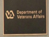 Report: Social Security Pays Millions To Deceased Veterans