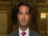 Rep. Carlos Curbelo On Conservative DACA Alternative