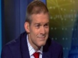 Rep. Jordan On Conservative Response To Trump's Debt Deal
