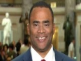 Rep. Veasey: America Is Ready For Single Payer Health Care