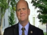 Rep. Reed: Tax Reform Took A Great Step Forward