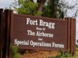 Report: Explosion Injures Soldiers At Ft. Bragg Firing Range