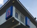 Report: Phoenix Motel 6 Staff Sent Guest Lists To ICE