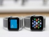 Rotten Apple? Company Says New Watch Feature Doesn't Work