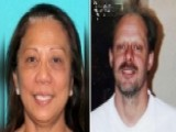 Relative Of Shooter's Girlfriend Says Paddock Was 'unstable'