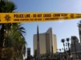 Report: Paddock Tried To Buy Tracer Rounds Before Shooting