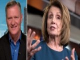 Rep. Stivers: Pelosi And The Dem Party Are Out Of Touch