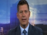 Rep. Duffy On Possible Bipartisan Action On Gun Restrictions