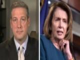 Rep. Tim Ryan On DACA Debate, Calls For Pelosi's Ouster