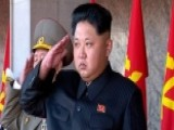 Report: North Korea Targeted US Power Companies