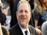 Report: Agencies Refusing To Work With Weinstein Co