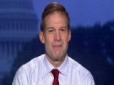 Rep. Jim Jordan: ObamaCare Subsidies Were Clearly Illegal