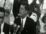 Rivera: Well Past Time To Release Everything We Have On JFK