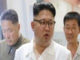 Reports Of 'unusual' Wartime Preparations In North Korea